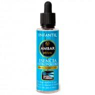 Essential Oils (8)