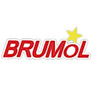 Brumol