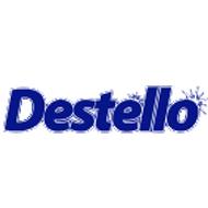 Destello (16)