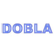 Dobla (1)