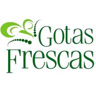 Gotas Frescas