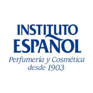 Instituto Espanol (2)