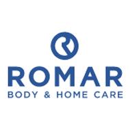 Romar (18)