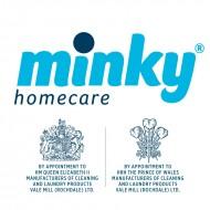 Minky (7)
