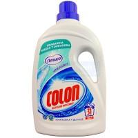 Nenuco Colon Washing Gel 1.6L