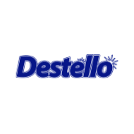 Destello (8)