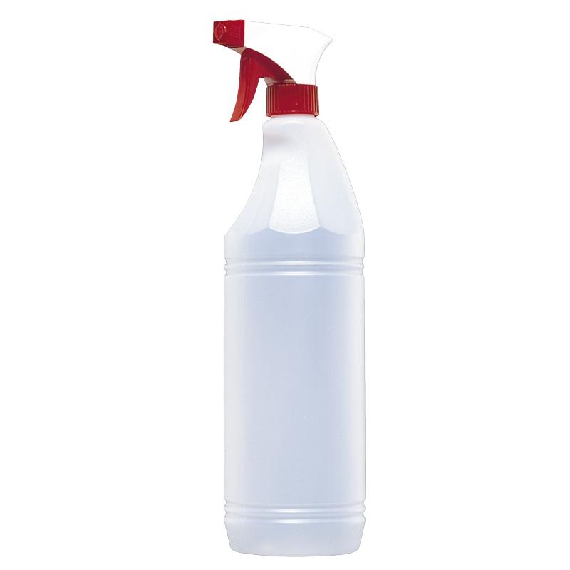 Empty Spray Bottle 750ml