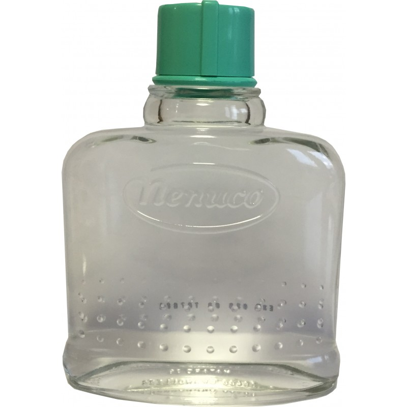 Nenuco Agua De Colognia 200ml - Crystal